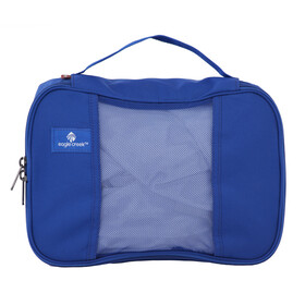Eagle Creek Pack-It Half Cube bagage ordening blauw